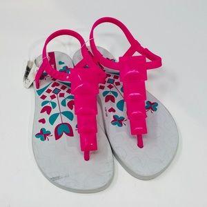 IPANEMA**Water Sandals**US 3